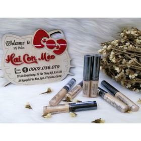 Kem Che Khuyết Điểm The Saem Cover Perfection Tip Concealer - h902