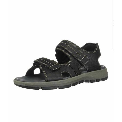 Sandal nam clarks xách tay mỹ - size 41