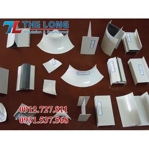 Phụ kiện nhôm phòng sach ,phụ kiện panel phòng sạch,tấm panel cách nhiệt - 20370256 , 23113387 , 15_23113387 , 25000 , Phu-kien-nhom-phong-sach-phu-kien-panel-phong-sachtam-panel-cach-nhiet-15_23113387 , sendo.vn , Phụ kiện nhôm phòng sach ,phụ kiện panel phòng sạch,tấm panel cách nhiệt