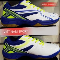 Giày thể thao KUMPOO KH 12