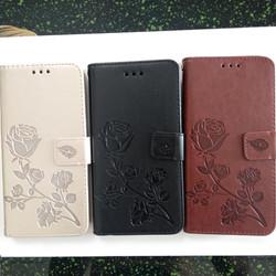 Bao da điện thoại Huawei Honor 10 Honor 10 Lite Honor 7X Honor 8A Honor 8X Mate 20 Pro Nova 3i Y3 2017 Y9 2019 Y9 Prime 2019 dạng ví