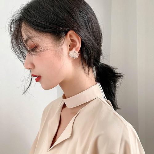 Khuyên tai nữ trang tạo hình độc đáo - 19149467 , 23127708 , 15_23127708 , 19000 , Khuyen-tai-nu-trang-tao-hinh-doc-dao-15_23127708 , sendo.vn , Khuyên tai nữ trang tạo hình độc đáo