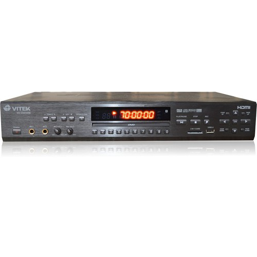 Đầu dvd karaoke vitek vk400 hdmi - 20370555 , 23113967 , 15_23113967 , 3250000 , Dau-dvd-karaoke-vitek-vk400-hdmi-15_23113967 , sendo.vn , Đầu dvd karaoke vitek vk400 hdmi