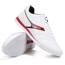 [ NHẬP FA30A2 GIẢM 30K CHO ĐƠN 150K ] - Giày thể thao nam - Giày sneakers nam mẫu mới GTTN-60