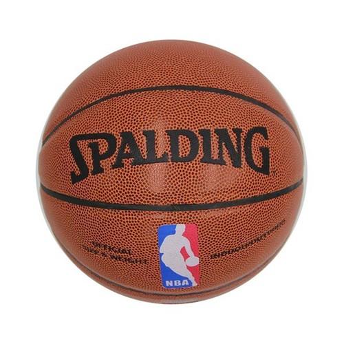 Quả bóng rổ spalding