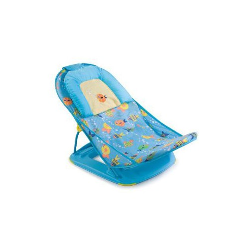 Rẻ vô địch ghế nằm tắm dành cho trẻ em siêu rẻ - 20369385 , 23111764 , 15_23111764 , 399800 , Re-vo-dich-ghe-nam-tam-danh-cho-tre-em-sieu-re-15_23111764 , sendo.vn , Rẻ vô địch ghế nằm tắm dành cho trẻ em siêu rẻ