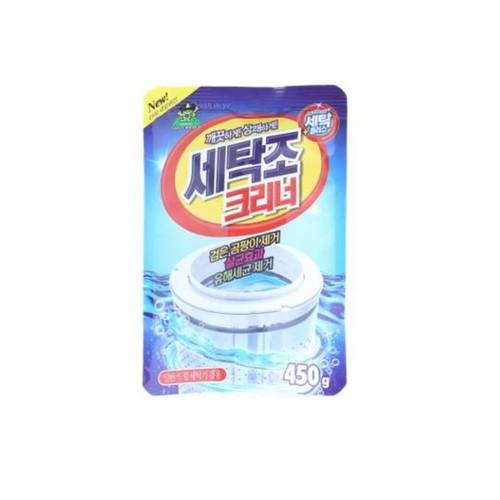 Combo 2 gói tẩy lồng máy giặt siêu sạch - 20373710 , 23118643 , 15_23118643 , 65000 , Combo-2-goi-tay-long-may-giat-sieu-sach-15_23118643 , sendo.vn , Combo 2 gói tẩy lồng máy giặt siêu sạch