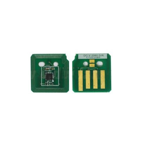 Chip drum xerox dc v2060,3060,3065 -chip dc v