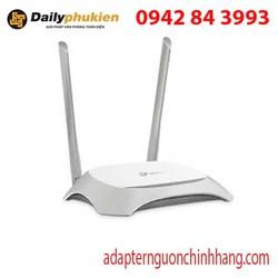 Bộ phát Wifi TP - Link 840 chính hãng