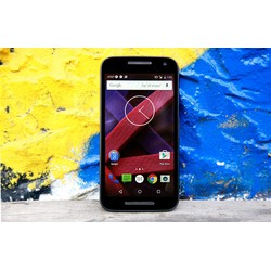 Điện thoại Motorola Moto G Tiếng Việt