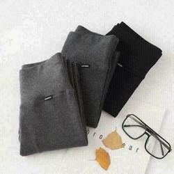 quần legging Catox
