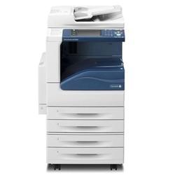 Máy Photocopy Fuji Xerox DocuCentre 3065 CPS cũ giá rẻ ở Hà Nội - Fuji Xerox DocuCentre 3065 CPS