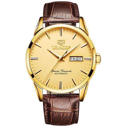 Đồng hồ nam chính hãng teintop t8646-5 - 20387576 , 23144943 , 15_23144943 , 4000000 , Dong-ho-nam-chinh-hang-teintop-t8646-5-15_23144943 , sendo.vn , Đồng hồ nam chính hãng teintop t8646-5