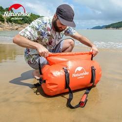 Túi chống nước Naturehike NH16T002-M 60L