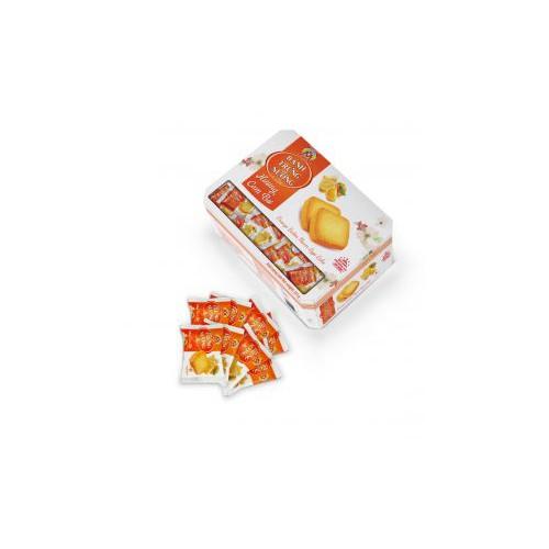 Bánh trứng nướng cam bơ 252g - 20383434 , 23137977 , 15_23137977 , 75000 , Banh-trung-nuong-cam-bo-252g-15_23137977 , sendo.vn , Bánh trứng nướng cam bơ 252g