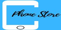 phonestore_all