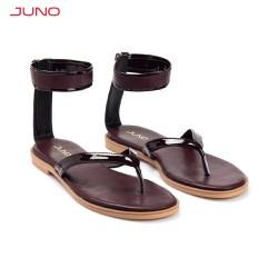 Juno - Giày xăng đan quai ôm cổ chân