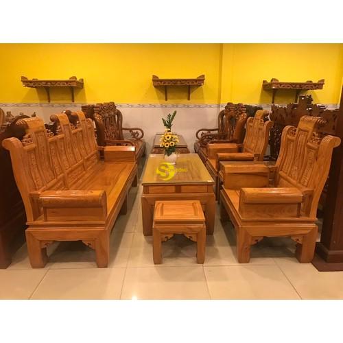 Bộ bàn ghế tần thủy hoàng tay hộp gỗ gõ đỏ - 20383581 , 23138151 , 15_23138151 , 33500000 , Bo-ban-ghe-tan-thuy-hoang-tay-hop-go-go-do-15_23138151 , sendo.vn , Bộ bàn ghế tần thủy hoàng tay hộp gỗ gõ đỏ