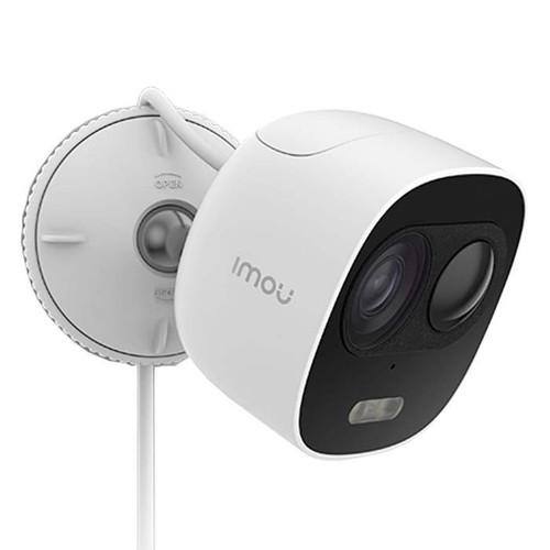 Camera ip wifi 2mp imou looc ipc c26ep chính hãng - 20386654 , 23143520 , 15_23143520 , 1500000 , Camera-ip-wifi-2mp-imou-looc-ipc-c26ep-chinh-hang-15_23143520 , sendo.vn , Camera ip wifi 2mp imou looc ipc c26ep chính hãng