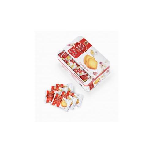 Bánh trứng nướng bơ sữa 252g - 20383190 , 23137688 , 15_23137688 , 75000 , Banh-trung-nuong-bo-sua-252g-15_23137688 , sendo.vn , Bánh trứng nướng bơ sữa 252g