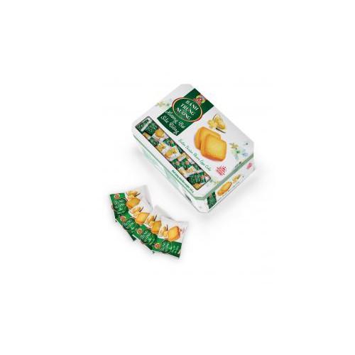 Bánh trứng nướng bơ sầu riêng 252g - 20383638 , 23138425 , 15_23138425 , 75000 , Banh-trung-nuong-bo-sau-rieng-252g-15_23138425 , sendo.vn , Bánh trứng nướng bơ sầu riêng 252g