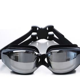 Kinh bơi tráng gương chống sương và tia UV 206394 - kính.kính bơi mũ bơi.kính bơi.kính bơi trẻ em.mắt kính bơi. - 206394-4