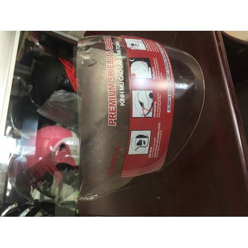 Kính mũ bảo hiểm honda lắp vừa mũ honda cả đầu hoặc hjc cả đầu shop cam kết hàng chính hãng - 18033341 , 23138903 , 15_23138903 , 170000 , Kinh-mu-bao-hiem-honda-lap-vua-mu-honda-ca-dau-hoac-hjc-ca-dau-shop-cam-ket-hang-chinh-hang-15_23138903 , sendo.vn , Kính mũ bảo hiểm honda lắp vừa mũ honda cả đầu hoặc hjc cả đầu shop cam kết hàng chính h