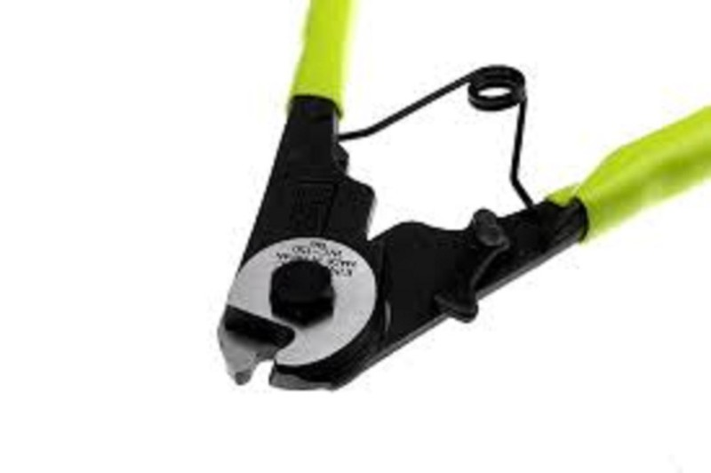 Wire Rope Cutter 150mm WC-150