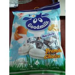 Kẹo Sữa Mềm GoodMilk 350gr