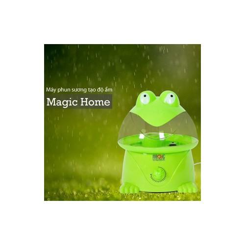 Hatno máy phun sương tạo ẩm magic home 4 lít hình ếch xanh dochoi - 20605983 , 23522841 , 15_23522841 , 174213 , Hatno-may-phun-suong-tao-am-magic-home-4-lit-hinh-ech-xanh-dochoi-15_23522841 , sendo.vn , Hatno máy phun sương tạo ẩm magic home 4 lít hình ếch xanh dochoi