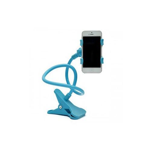 Sdfkẹp điện thoại đuôi khỉ đa năng khách chọn màu dfg