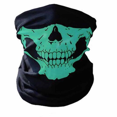 Mb2 có sẵn khẩu trang phượt đa năng dành cho nam khăn đa năng sẵn