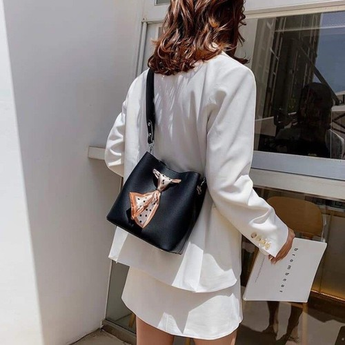 Túi xách -túi đeo chéo nữ