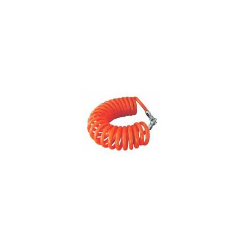 9m cuộn dây hơi xoắn dẫn khí nén tam-000-470