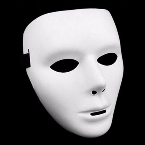 Đồ chơi hóa trang mặt nạ trắng jabbawockeez nam t37 - 20362317 , 23097904 , 15_23097904 , 31981 , Do-choi-hoa-trang-mat-na-trang-jabbawockeez-nam-t37-15_23097904 , sendo.vn , Đồ chơi hóa trang mặt nạ trắng jabbawockeez nam t37