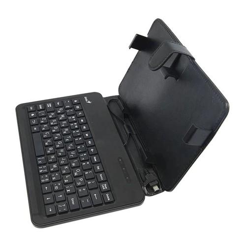 Bao da kiêm bàn phím máy tính bảng 7 inch và 10 inch đen tim hoangle398 - 20601256 , 23515359 , 15_23515359 , 84800 , Bao-da-kiem-ban-phim-may-tinh-bang-7-inch-va-10-inch-den-tim-hoangle398-15_23515359 , sendo.vn , Bao da kiêm bàn phím máy tính bảng 7 inch và 10 inch đen tim hoangle398