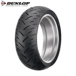 Vỏ xe máy Dunlop 150-60-ZR17 MC 66H GPR300 TL Thái Lan