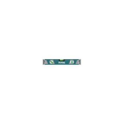 300mm thước thủy total tmt23016