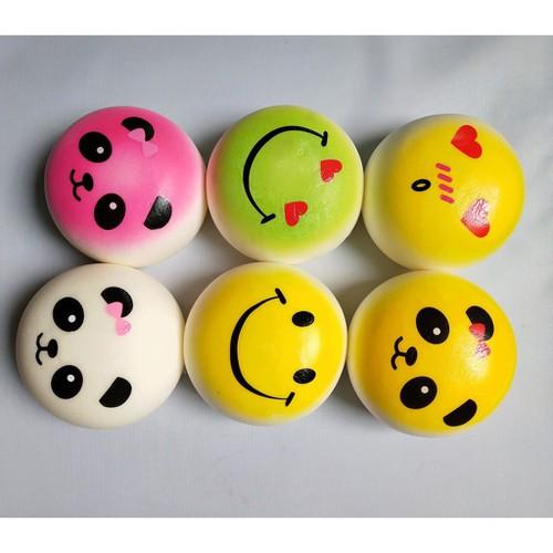 Zcombo 10 squishy panda 7cmt - 20601245 , 23515348 , 15_23515348 , 108900 , Zcombo-10-squishy-panda-7cmt-15_23515348 , sendo.vn , Zcombo 10 squishy panda 7cmt