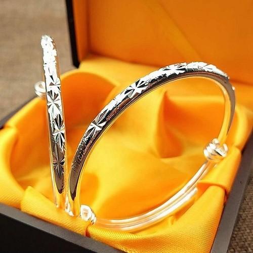 Vòng đeo tay thời trang bracelet
