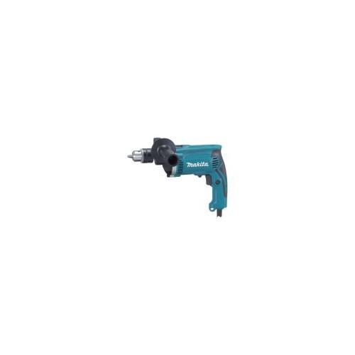 Máy khoan tốc độ cao 16mm makita hp1630  - xanh đen - 19494941 , 22252532 , 15_22252532 , 1491586 , May-khoan-toc-do-cao-16mm-makita-hp1630-xanh-den-15_22252532 , sendo.vn , Máy khoan tốc độ cao 16mm makita hp1630  - xanh đen