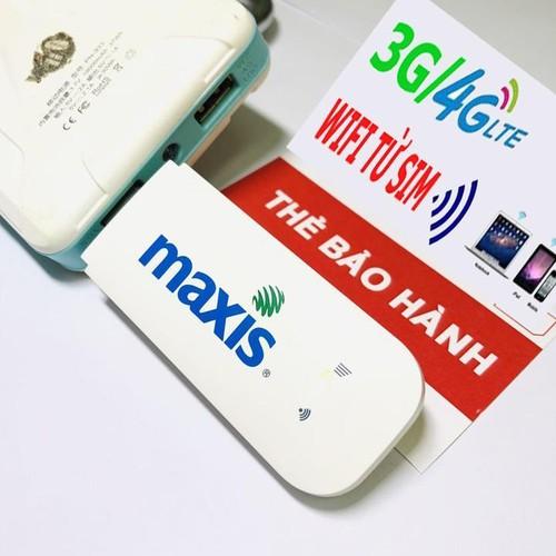 Dcom phát wifi 3g 4g maxis mf70 - 19286435 , 22251694 , 15_22251694 , 638000 , Dcom-phat-wifi-3g-4g-maxis-mf70-15_22251694 , sendo.vn , Dcom phát wifi 3g 4g maxis mf70