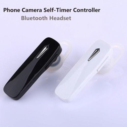 Tzv xả kho tai nghe bluetooth music kết nối cho tất cả các điện thoại wqc