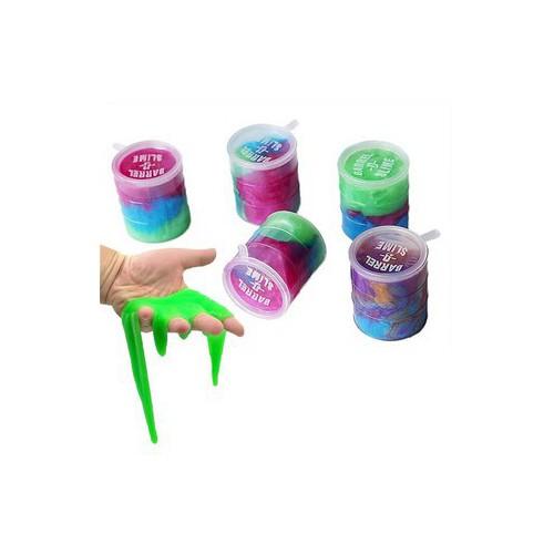 Răng khểnh đồ chơi slime chất nhờn ma quái móc khóa - 20606607 , 23523534 , 15_23523534 , 14006 , Rang-khenh-do-choi-slime-chat-nhon-ma-quai-moc-khoa-15_23523534 , sendo.vn , Răng khểnh đồ chơi slime chất nhờn ma quái móc khóa