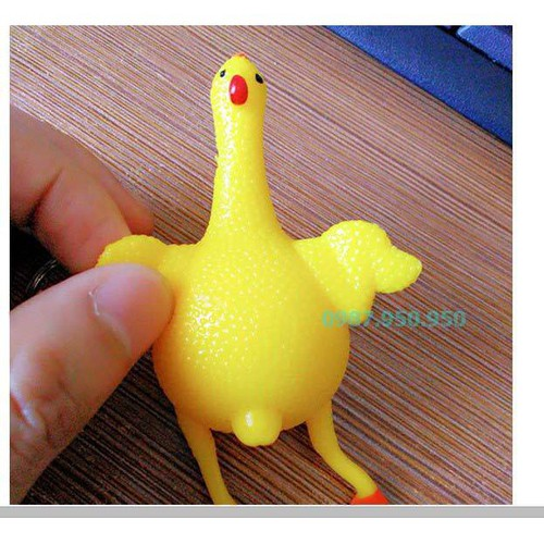 Gudetama squishy gà đẻ trứng to jk15 - 17801441 , 22335270 , 15_22335270 , 43415 , Gudetama-squishy-ga-de-trung-to-jk15-15_22335270 , sendo.vn , Gudetama squishy gà đẻ trứng to jk15