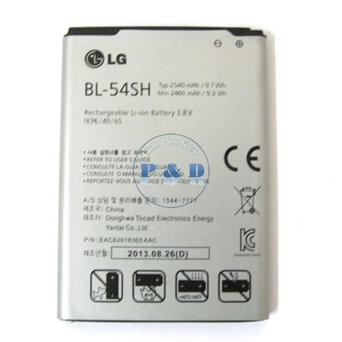 Pin lg l90 k410 bl-54sh - 19507380 , 22272234 , 15_22272234 , 159000 , Pin-lg-l90-k410-bl-54sh-15_22272234 , sendo.vn , Pin lg l90 k410 bl-54sh
