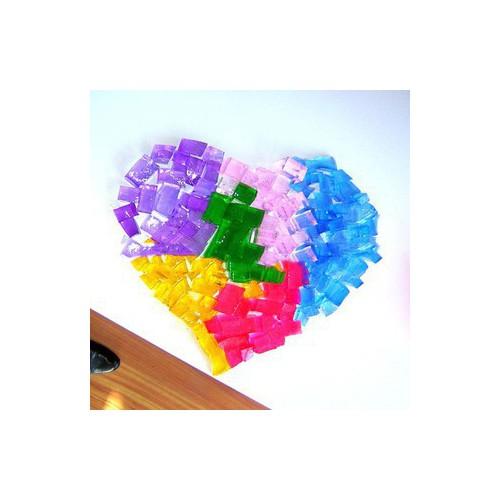 Bộ sản phẩm hạt nở gói tạo đá màu nhân tạo hàng độc - 17555225 , 22313917 , 15_22313917 , 33000 , Bo-san-pham-hat-no-goi-tao-da-mau-nhan-tao-hang-doc-15_22313917 , sendo.vn , Bộ sản phẩm hạt nở gói tạo đá màu nhân tạo hàng độc