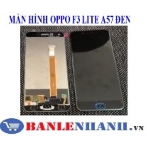 Bộ màn hình oppo f3 lite màu đen - 19495063 , 22252685 , 15_22252685 , 269000 , Bo-man-hinh-oppo-f3-lite-mau-den-15_22252685 , sendo.vn , Bộ màn hình oppo f3 lite màu đen