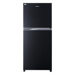 Tủ lạnh Panasonic NR-BD418GKVN Inverter 363 lít