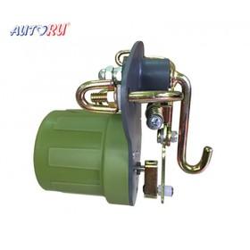 Máy đưa võng cao cấp AUTORU - 8938508140190